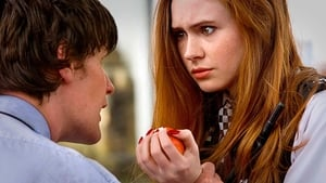 Doctor Who, Season 5 - The Eleventh Hour image