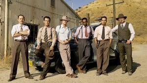 Gangster Squad image 7