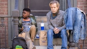 Shameless, Season 11 - The Fickle Lady Is Calling It Quits image