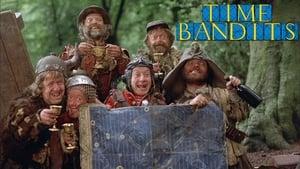 Time Bandits image 1