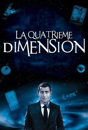 The Twilight Zone (Classic), Season 5 poster 1