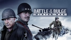 Battle of the Bulge: Winter War movie images