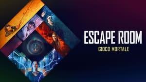 Escape Room: Tournament of Champions image 5