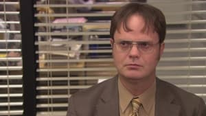 The Office, Season 6 - The Lover image