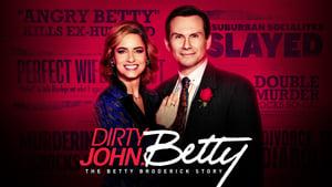 Dirty John: The Betty Broderick Story, Season 2 images
