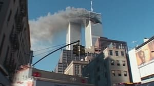 9/11: One Day in America, Season 1 - The South Tower image