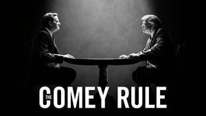 The Comey Rule, Season 1 images