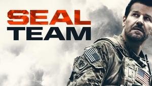 SEAL Team, Season 3 images