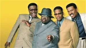 The Original Kings of Comedy image 2