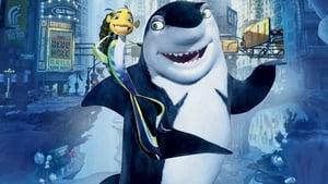 Shark Tale image 2
