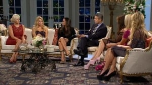 The Real Housewives of Beverly Hills, Season 3 - Secrets Revealed image