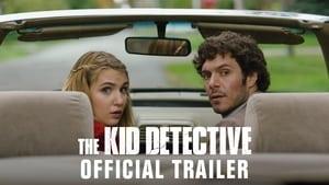 The Kid Detective image 5