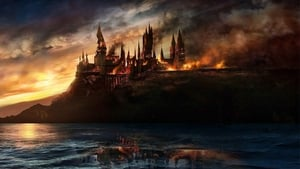 Harry Potter and the Deathly Hallows, Part 1 image 1