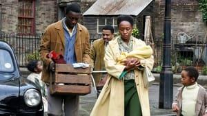 Call the Midwife, Season 10 - Episode 2 image