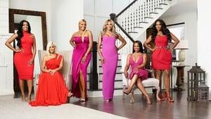 The Real Housewives of Atlanta, Season 13 image 0