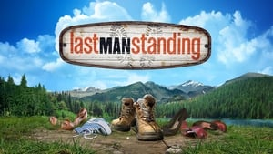 Last Man Standing, Season 9 images
