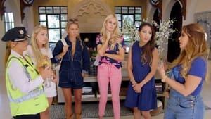 The Real Housewives of Dallas, Season 5 - Bigfoot, Bigger Drama image
