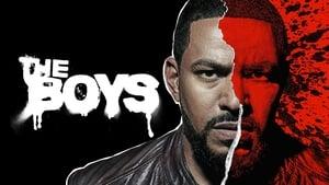 The Boys, Season 1 images