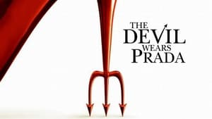 The Devil Wears Prada movie images
