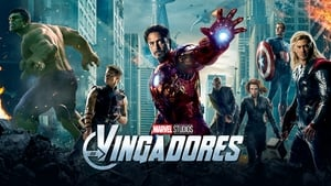 The Avengers image 2