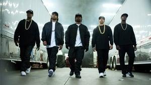 Straight Outta Compton image 1