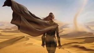 Dune image 3