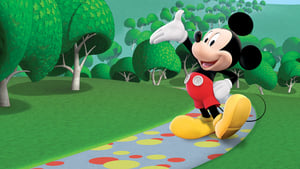 Mickey Mouse Clubhouse, Vol. 1 image 3