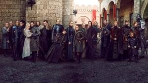 Game of Thrones, Season 1 image 3