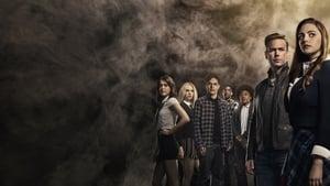 Legacies, Season 3 image 3