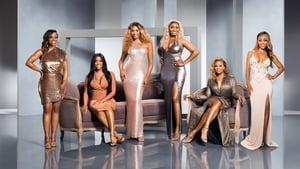 The Real Housewives of Atlanta, Season 11 image 1