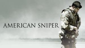 American Sniper image 2