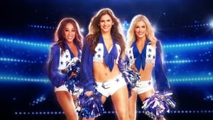 Dallas Cowboys Cheerleaders: Making the Team, Season 16 image 0