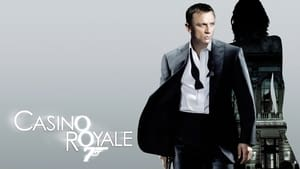 Casino Royale image 6