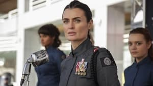 Motherland: Fort Salem, Season 2 - Not Our Daughters image