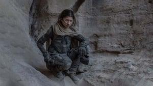 Dune image 8