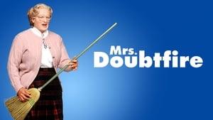 Mrs. Doubtfire image 1