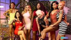 Bad Girls Club, Season 17 image 0