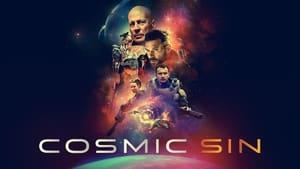Cosmic Sin image 4
