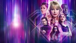 Supergirl, Season 1 image 2