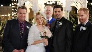 Modern Family, Season 4 - Best Men image
