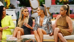 The Real Housewives of Beverly Hills, Season 9 - Reunion Part 2 image