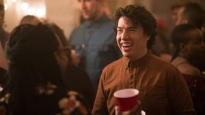 Miracle Workers, Season 1 - 6 Days image