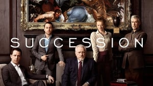 Succession, Season 2 images