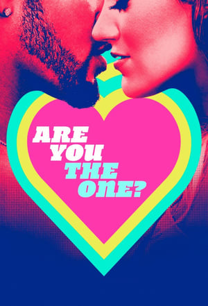 Are You the One?, Season 5 poster 2