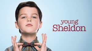 Young Sheldon, Season 2 images