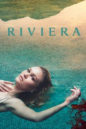 Riviera, Season 1 poster 0