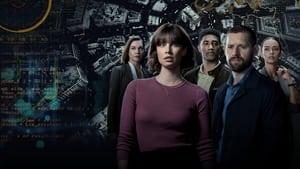 FBI: International, Season 1 image 0