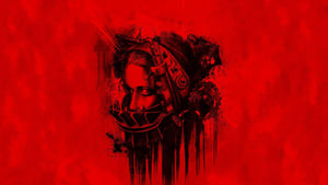 Saw (Unrated) image 2