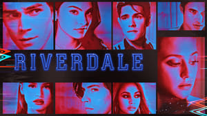 Riverdale, Season 5 images
