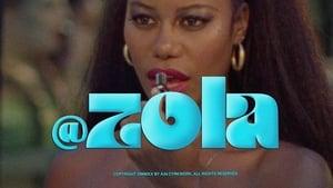 Zola image 4